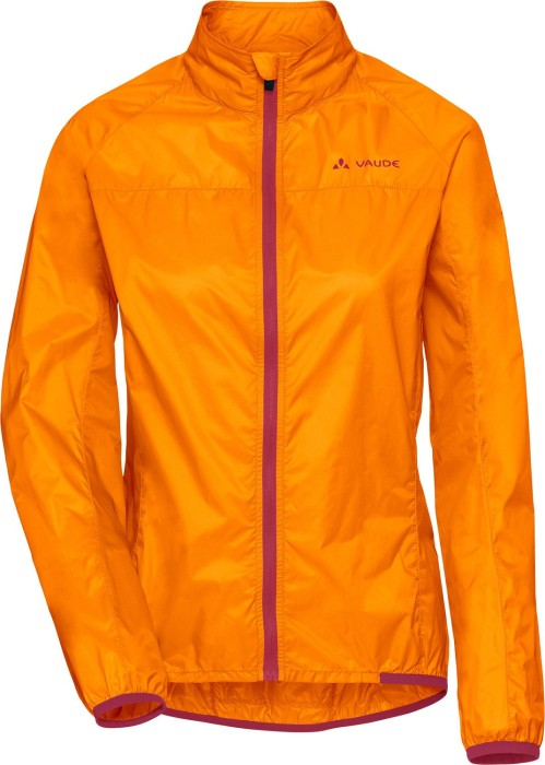huge selection of 3e185 7e68b VauDe Air III Fahrradjacke blaze (Damen) (40806-947) ab € 55,20
