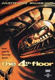 The 4th Floor (DVD)