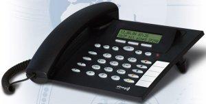 bintec elmeg IP290 VoIP Phone (1091921)