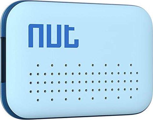 Nutfind Nut Mini blau -- via Amazon Partnerprogramm
