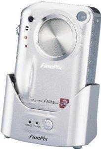 Fujifilm FinePix F601 Zoom (40471166)
