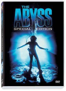 The Abyss (Special Editions)