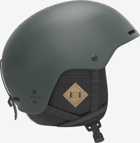 Salomon Brigade+ Helm green gables (Herren) (408360)