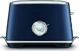 Sage STA735DBL The Toast Select Luxe Toaster