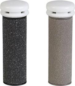 Silk'n Micro Pedi Ersatzrolle, 2 Stück