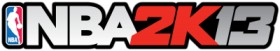 NBA 2K13 (Download) (PC)