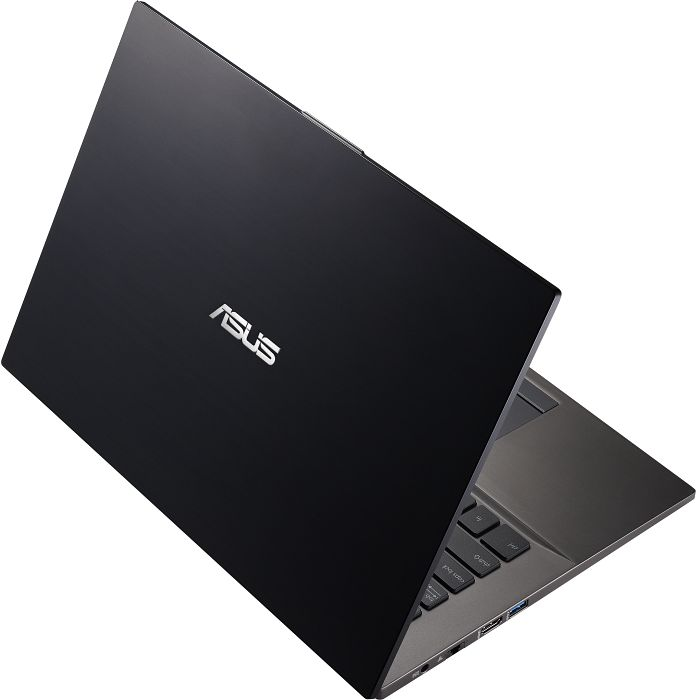 ASUS ASUSPRO advanced B400A-W3039X (90NUBA314N2121XL151Y)