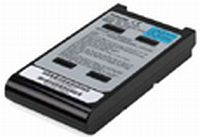 Toshiba PA3285U-1BRS Li-Ion battery