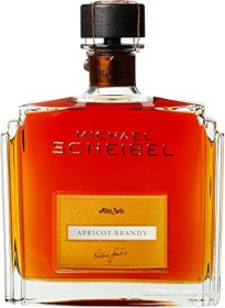 Scheibel old time Apricot Brandy 700ml