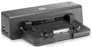 HP VB043AA docking station