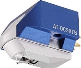 Audio-Technica AT-OC9XEB