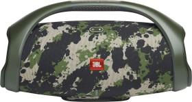 JBL Boombox 2 grün