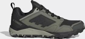 adidas Terrex Agravic TR legend earth/core black/feather grey (Herren) (FV6110)