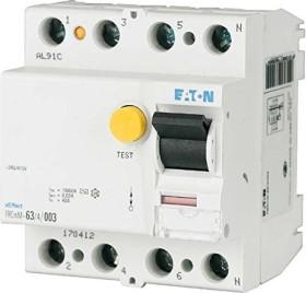 Eaton xEffect FRCmM-40/4/003-A-NA-110 (167700)