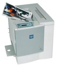 Konica Minolta magicolor 2300 DeskLaser, Farblaser (5250208-400)