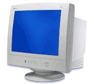 Acer G991, 98kHz