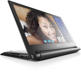 Lenovo IdeaPad Flex 2 15, Core i3-4030U, 4GB RAM, 128GB SSD (59433826)