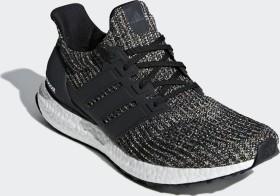 adidas Ultra Boost core black/carbon/ash silver (Herren) (CM8110)
