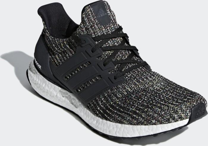 quality design cc72d 82114 adidas Ultra Boost core black/carbon/ash silver (men) (CM8110) from £ 102.02