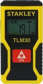 Stanley TLM30 laser rangefinder (9-77-425)