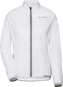 VauDe Air III cycling jacket white (ladies) (40806-001)