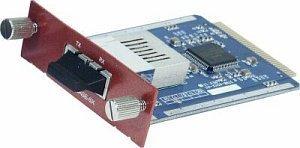 Longshine LCS-LX 1420G, 1x 1000Base-LX, moduł