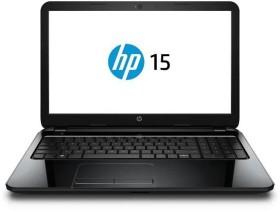 HP 15-g222ng (L9N46EA)