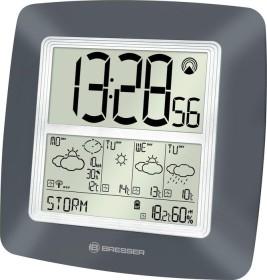 Bresser 4Cast LT wireless weather station digital (7001700)