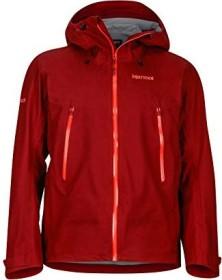 Marmot Red Star Jacket black (men) (31050-001)