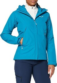 Salewa Puez Powertex 2L Jacke malta (Damen) (26979-8736)