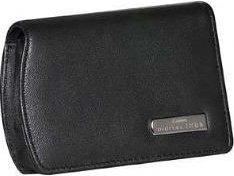 Canon DCC-70 leather case (0021X144)