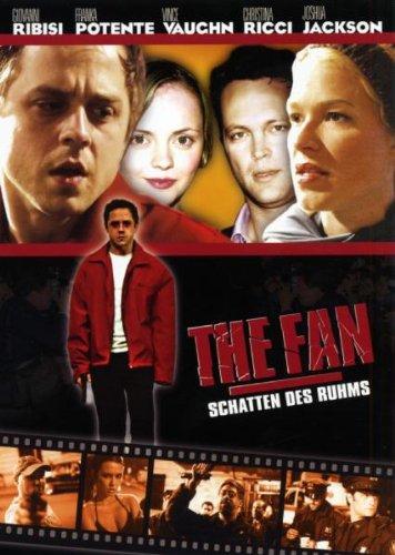 The Fan -- via Amazon Partnerprogramm