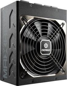 Enermax MaxRevo 1800W ATX 2.4 (EMR1800EXT)