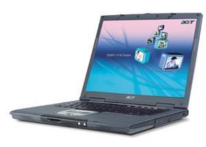 Acer Aspire 1452LCi (various types)