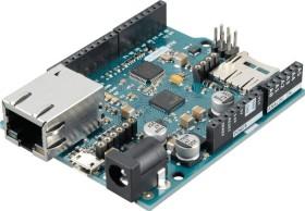 Arduino Ethernet (A000068)