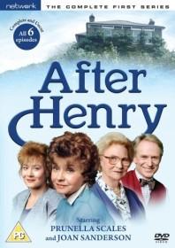 After Henry Season 1 (UK)