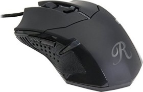 Rosewill Jet RGM-300 Gaming Mouse, USB (26-193-089)