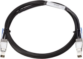 HPE Aruba 2920/2930M Stacking cable 3m (J9736A)