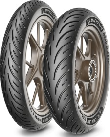 Michelin Road Classic 100/90 18 56H TL