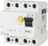 Eaton xEffect FRCmM-63/4/003-A-NA-110 (167701)