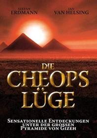 Die Cheops-Lüge
