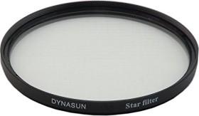 Dynasun STAR 4 67mm (14330)