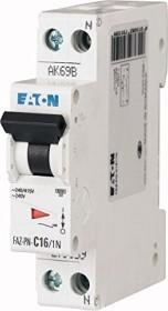 Eaton FAZ-PN-C10/1N (279157)