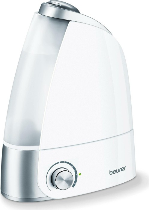 Beurer LB44 humidifier -- via Amazon Partnerprogramm