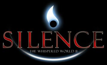 Silence: The Whispered World 2 (Switch)