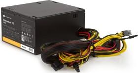 SilentiumPC Elementum E2 80 PLUS EU 550W ATX 2.31 (SPC252)