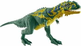 Mattel Jurassic World Brüll-Attacke Majungasaurus (GMC95)