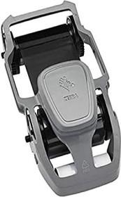 Zebra Farbband ZC300 Monochrome schwarz (800300-301EM)