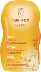 Weleda Hafer Aufbau-Kur, 20ml