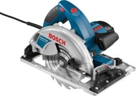 Bosch Professional GKS 65 GCE Elektro-Handkreissäge inkl. L-Boxx + Zubehör (0601668902)